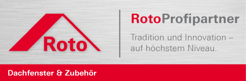 13_Roto_Web-Kennung_Profipartner