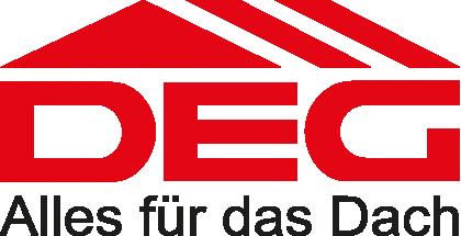DEG-Logo_RGB_RZ