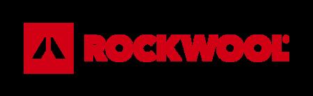 ROCKWOOL Logo farbig png